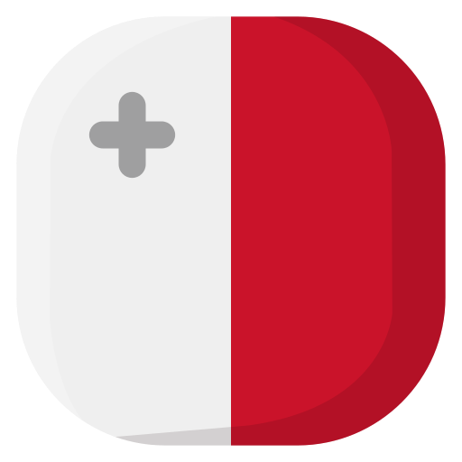 Malta Gaming Authority - Så fungerar Malta Casino